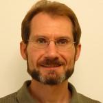 David Gobbi